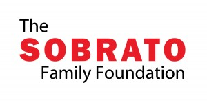 Sobrato Family Foundation_logo_1374698480_Sobrato-FF